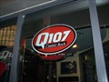 Image for Classic Rock Q107 - Toronto, ON, Canada