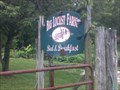 Image for Big Locust Farm Bed & Breakfast - Paoli, IN