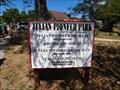 Image for Pioneer Park - Julian, CA