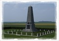 Image for First Australian Division Memorial - Pozieres, France