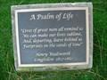 Image for Henry W. Longfellow - Pinehurst Golf Club - Pinehurst, NC