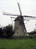 "Image for Cornmill ""van Tienhoven"", Bemelen, the Netherlands."
