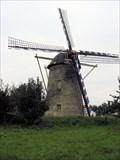 """Image for Cornmill """"van Tienhoven"""", Bemelen, the Netherlands."""
