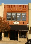 Image for 120 W. Randolph - Enid Downtown Historic District - Enid, OK