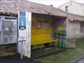 Image for Arret de Bus - La Vergne,FR