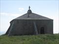 Image for St Aldhelm's Chapel - St Aldhelm's Head, Dorset, UK