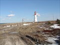 Image for Low Point Lighthouse