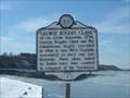 Image for George Rogers Clark