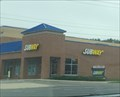 Image for Subway - Pulaski Hwy. - Perryville, MD