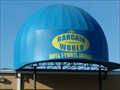 Image for Giant's - Baseball Cap - Kissimmee, Florida, USA.