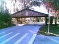 Image for Old Horatio Avenue Covered Bridge, Maitland, Florida