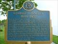 "Image for ""GEORGE CHAFFEY  1848-1932""  --  Brockville"