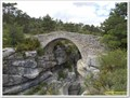 Image for Le Pont de Sautet - Trigance, Paca, France