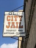 Image for Barnesville City Jail - Banesville, MN