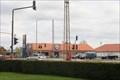 Image for Burger King Kolding DT - Vejlevej 114 --- Kolding, Denmark