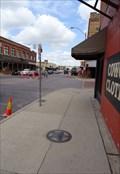 Image for John Graves - Fort Worth Stockyards - Fort Worth, TX