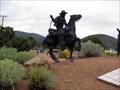 Image for Trailboss, Santa Fe, New Mexico