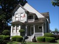 Image for Historic Queen Anne near Bush's Pasture Park - Salem, Oregon