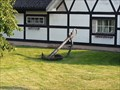 Image for Billeberga Anchor #1