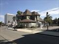 Image for Howe-Waffle House - Santa Ana, CA