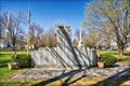 Image for World War II Memorial - Barre Common District - Barre MA