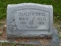 Image for Stanley F. Sirles - Jacksonville, FL