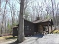 Image for Cabin F - Cowans Gap SP Famiy Cabin District - Fort Loudon, Pennsylvania
