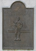 Image for Spanish-American War Memorial-Stanford, KY