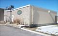 Image for Plattsville Curling Club - Plattsville, Ontario