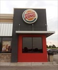 Image for Burger King - Airline Road - Paul's Valley, Oklahoma