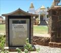 Image for Lahaina Hongwanji Mission - Lahaina, Maui Island, HI