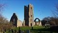 Image for St Andrew - Roudham, Norfolk