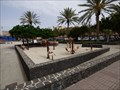 Image for Adult fitness course - Pajara, Fuerteventura, Spain