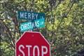 Image for Merry Christmas – Atlanta, GA