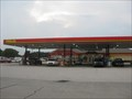 Image for West Hwy 326 Pilot - Ocala, FL