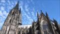 Image for Cologne Cathedral, Köln, Germany