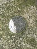 Image for 732 USGS - Upper Strasburg, PA