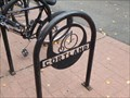 Image for Bike Tender - Cortland, NY
