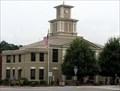 Image for Burnsville, North Carolina