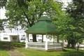 Image for Smith Park Gazebo - Carrollton, GA