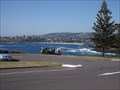 Image for Kiama, NSW, Australia