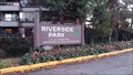 Image for Riverside Park - Grants Pass, OR
