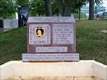 Image for Combat Wounded Memorial - Pensacola, FL