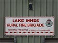 Image for Lake Innes Rural Fire Brigade
