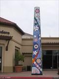 Image for Sakura East - Sunnyvale, CA