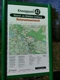 Image for 42 - Milsbeek - NL - Fietsroutenetwerk Noord- en Midden- Limburg