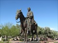 Image for Father Eusebio Kino - Phoenix, Arizona