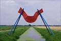 Image for Gesteunde Ontwikkeling  - Schoonebeek NL