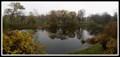 Image for Park Róz - Chorzów, Poland