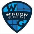 Image for Window Guardians